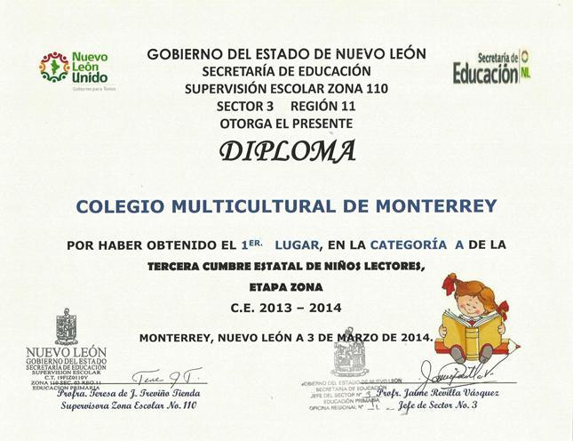 diploma1_645x645