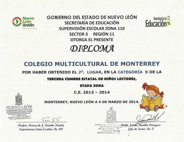 diploma2_645x645