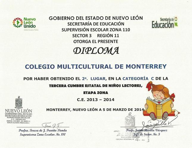 diploma3_645x645